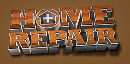 home repair forum